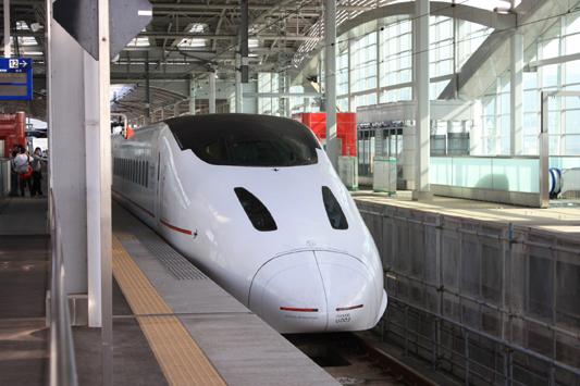 新八代駅 (16) のコピー