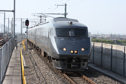 新八代駅 (27) のコピー