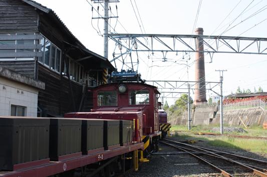 10-4-29宮浦8時台 (31) のコピー