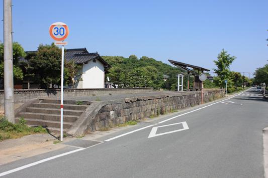 10-5-16玉名支線跡巡礼 (13) のコピー