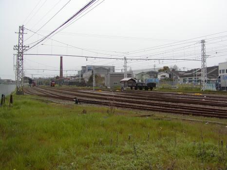 09-3-29宮浦操車場 (14)