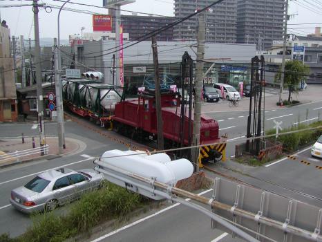09-6-27宮浦-仮屋川間 (41)