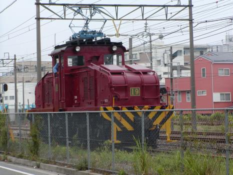 09-6-27宮浦-仮屋川間 (39)
