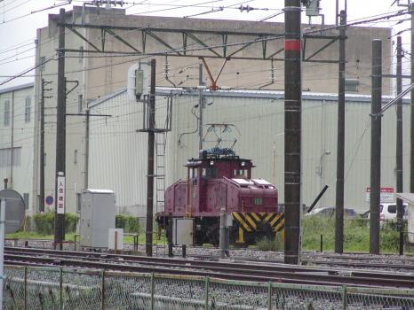 09-7-11大牟田・三井化学専貨 (114)