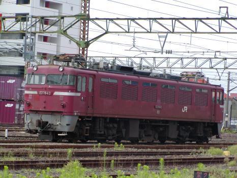 ED7643待機 (6)