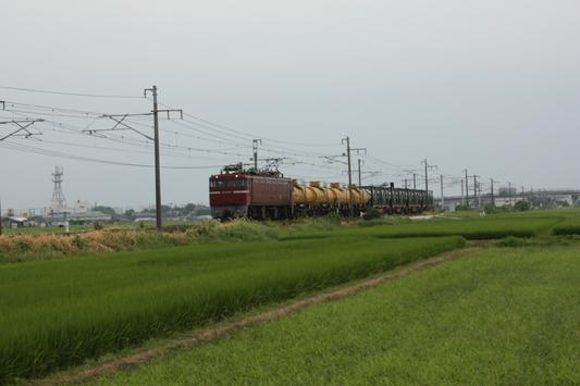 09-8-22 4175レ瀬高 (11) のコピー