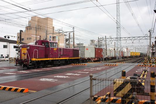 10-3-20 DE10専貨復路 (16) のコピー
