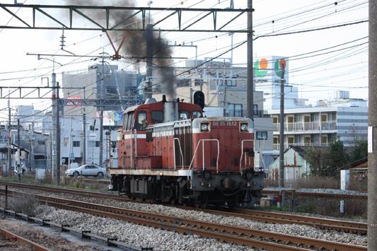 09-12-12DE10専貨仮行き (13) のコピー
