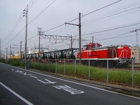 09-8-2仮屋川行き専貨 (4)