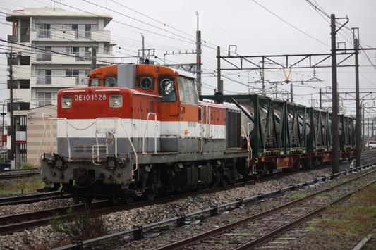 10-6-27 DE10専貨下 (12) のコピー