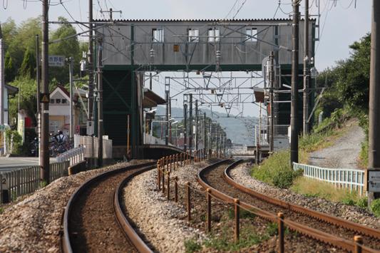 10-7-24吉野駅撮 (28) のコピー