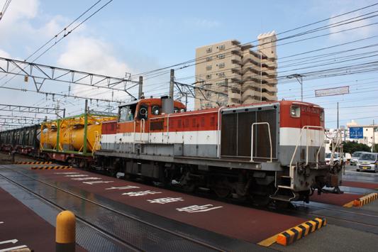 10-7-24 DE10専貨仮行 (63) のコピー