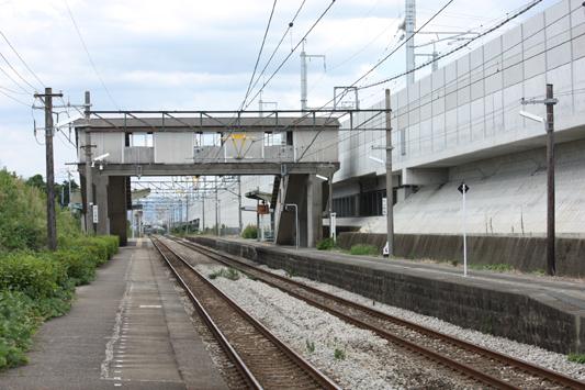 100829西牟田 (16) のコピー