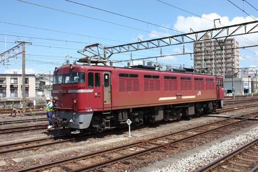 10-8-18大牟田駅 (329) のコピー