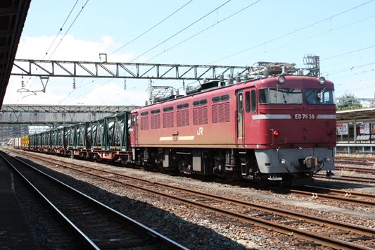 10-8-18大牟田駅 (333) のコピー