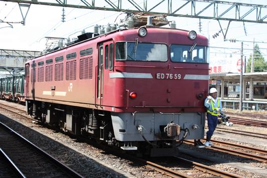 10-8-18大牟田駅 (320) のコピー