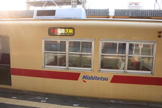 10-9-18西鉄2000 (74) のコピー
