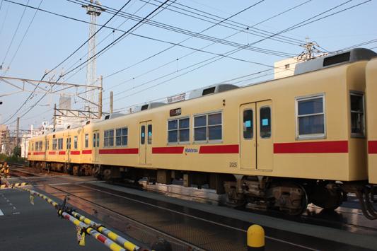 10-9-18西鉄2000 (67) のコピー