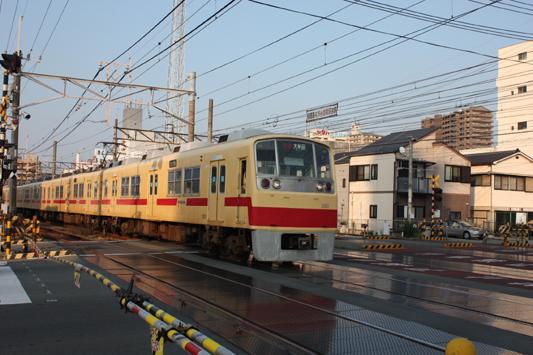 10-9-18西鉄2000 (64) のコピー