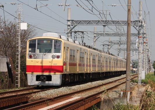 10-9-18西鉄2000 (28) のコピー