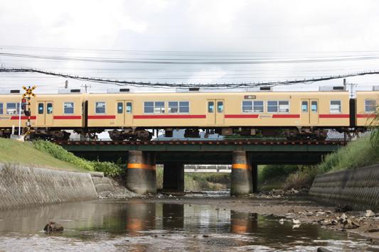 10-9-20西鉄2000系 (23) のコピー