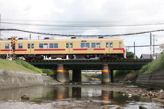 10-9-20西鉄2000系 (25) のコピー