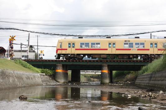 10-9-20西鉄2000系 (20) のコピー