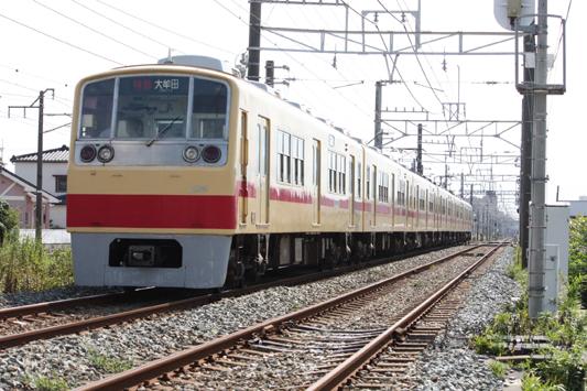 10-9-20西鉄2000系 (16) のコピー