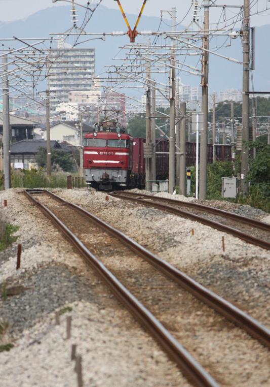 10-10-16西牟田5057レ (40) のコピー