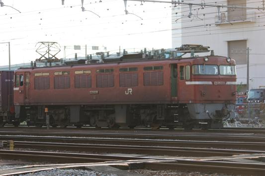 101017福岡貨物タ (42) のコピー