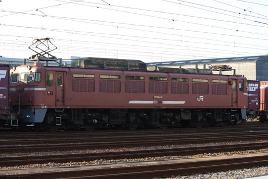101017福岡貨物タ (35) のコピー