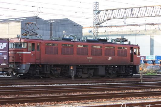 101017福岡貨物タ (38) のコピー