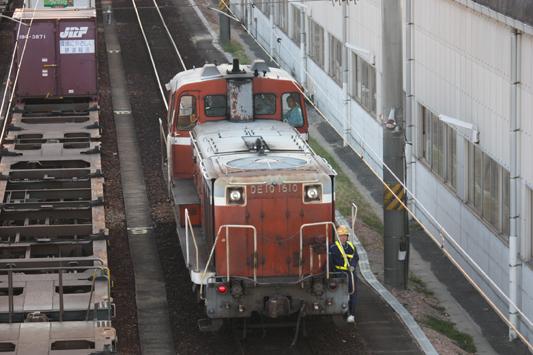 101017福岡貨物タ (23) のコピー