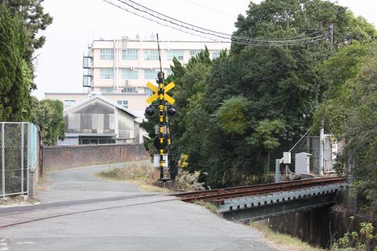 09-10-24流路変更工事状況 (22) のコピー