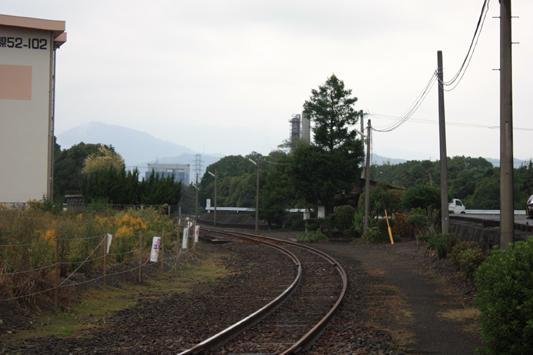 221023南延岡 専用線 (146) のコピー