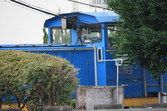 221023南延岡 専用線 (126) のコピー