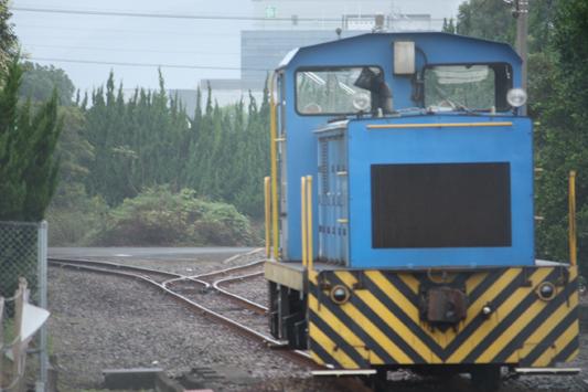 221023南延岡 専用線 (124) のコピー