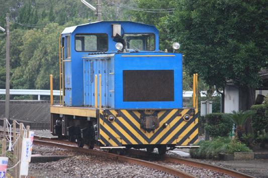 221023南延岡 専用線 (121) のコピー