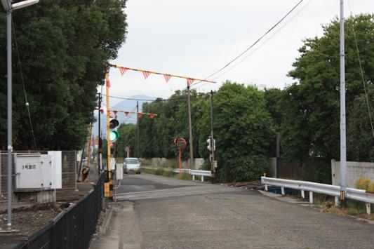 221023南延岡 専用線 (138) のコピー