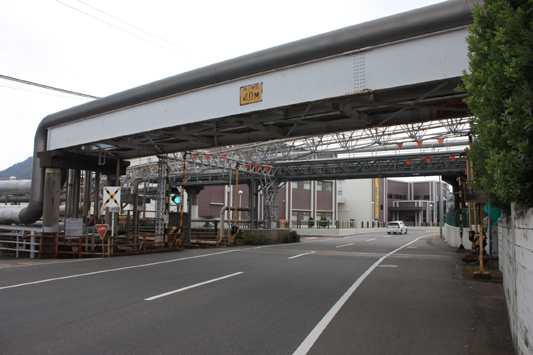 221023南延岡 専用線 (139) のコピー