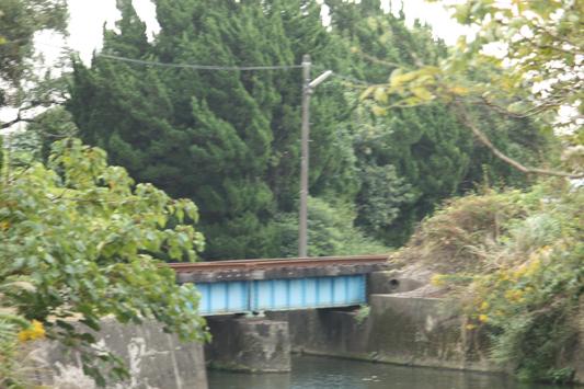221023南延岡 専用線 (129) のコピー