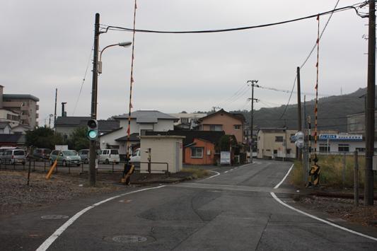 221023南延岡 専用線 (119) のコピー