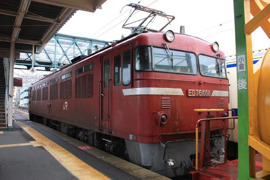 221023南延岡 (180) のコピー