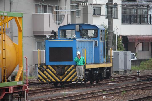 221023南延岡 (222) のコピー