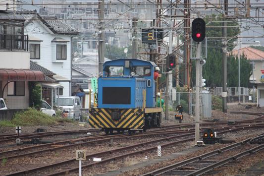 221023南延岡 (217) のコピー