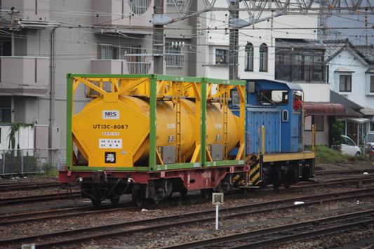 221023南延岡 (210) のコピー