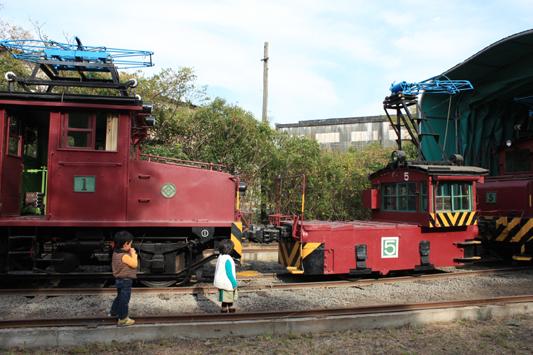101103保存炭鉱電車公開 (105) のコピー