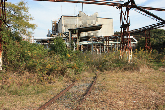 101103保存炭鉱電車公開 (113) のコピー