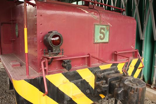 101103保存炭鉱電車公開 (157) のコピー
