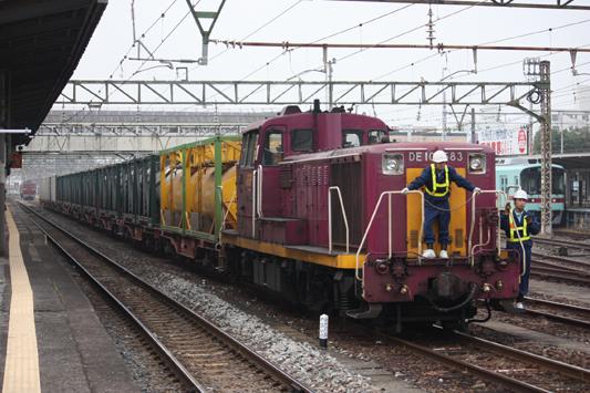 101113大牟田駅 (50) のコピー